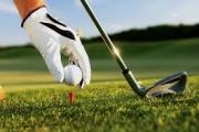 golf pobyt 1