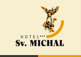 hotel sv. michal